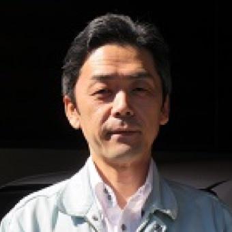 川上 雄一郎